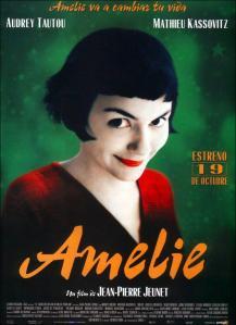 Amelie-846218382-large