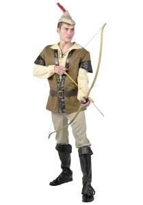 deluxe-robin-hood-costume
