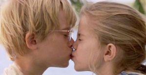 mi-primer-beso