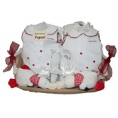 cesta-gemelos-beige