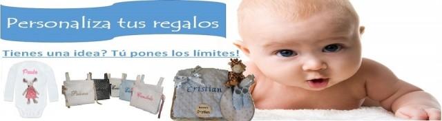 las-cestas-del-bebe-hacen-los-regalos-maravillosamente-lindos-para-los-bebes