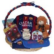 cute-baby-layettes-hace-las-cestas-mas-especiales-para-bebes